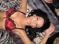 000Gloria's profile picture – Girl on LiveJasmin