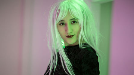 IsabellaBonnet