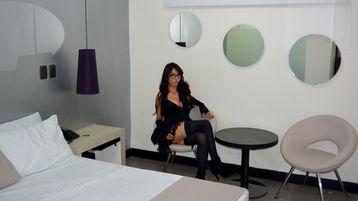 Show di sesso su webcam con LanaKalifa – Transessuali su Jasmin