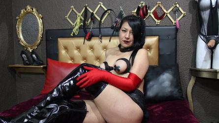 Фото профиля HOTSUMISSE – Фетиш на LiveJasmin