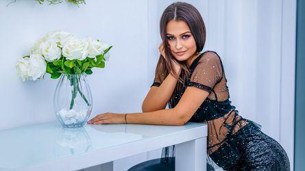 MellisaNova