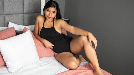 EizaGreco