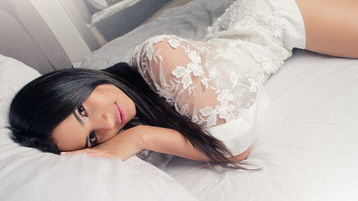 AlejandraOchoa的火辣视频秀 – Jasmin上的女生