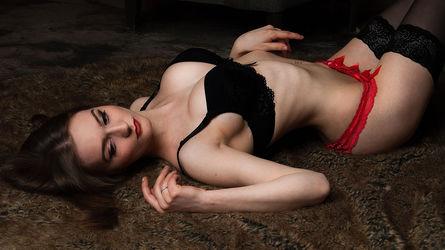 AmyBeautiful