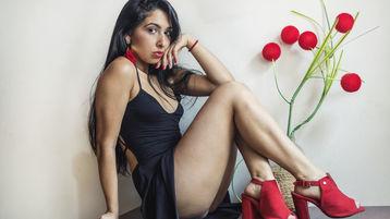 VioletPymes's hot webcam show – Girl on Jasmin