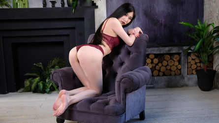LilaNuah's profile picture – Girl on LiveJasmin