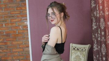 ModestScarlet's hot webcam show – Hot Flirt on Jasmin
