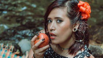 IvyJoness sexy webcam show – Dievča na Jasmin