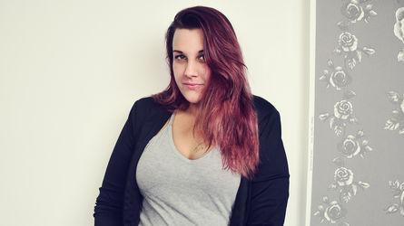 VanessaVain