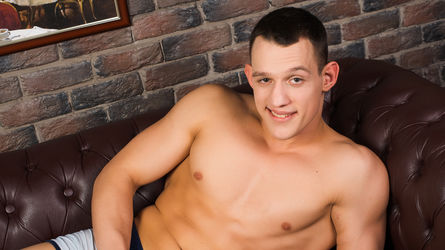 CutePiter4U's profile picture – Gay on LiveJasmin