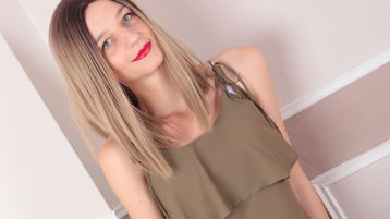 CutieApricot's hot webcam show – Hot Flirt on Jasmin
