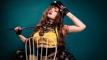 MisstresUnicorn's hot webcam show – Fetish on Jasmin