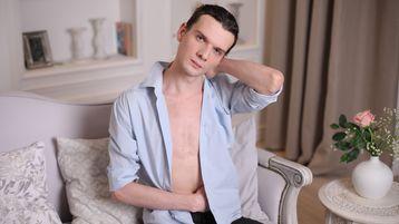 AldenGrey's hot webcam show – Boy on boy on Jasmin