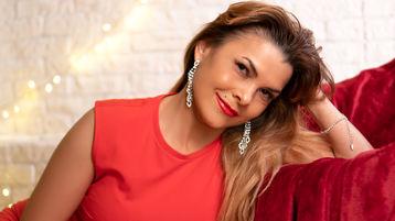 MayaVegas's hot webcam show – Girl on Jasmin