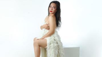 CraVIngCONTESSA's hot webcam show – Transgender on Jasmin