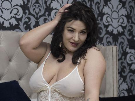 ChloeLaurel