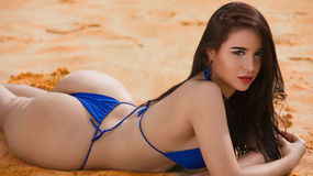 SheylaMegan's hot webcam show – Girl on Jasmin