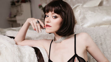 LightAmelia sexy webcam show – Dievča na Jasmin