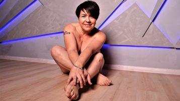 FollowMebb's hot webcam show – Mature Woman on Jasmin