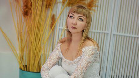 VanessaCarol