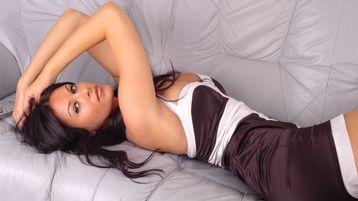 AnnaZetaJones's hot webcam show – Girl on Jasmin