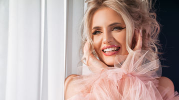 mottykittyyy's hot webcam show – Girl on Jasmin