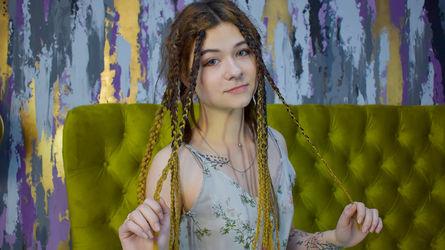 AmeliaBirch