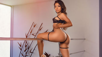 JenellRizzo's hot webcam show – Girl on Jasmin