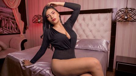 NathalieGrover