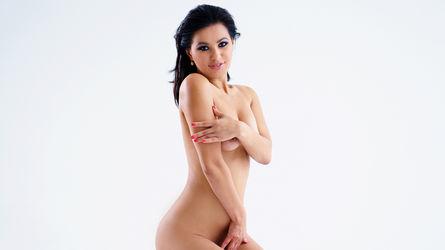 LatikaMay's profil bild – Flickor på LiveJasmin