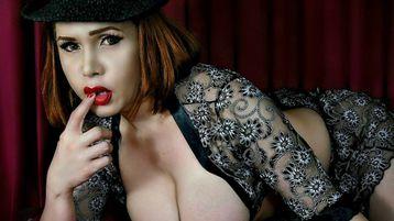 Show caliente de webcam de A1TsAira777 – Transexual en Jasmin