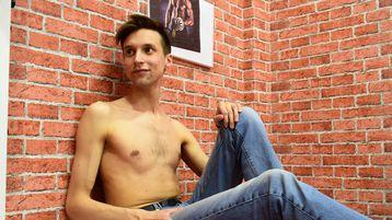 Show di sesso su webcam con NikolasRik – Ragazzo per Ragazzo su Jasmin