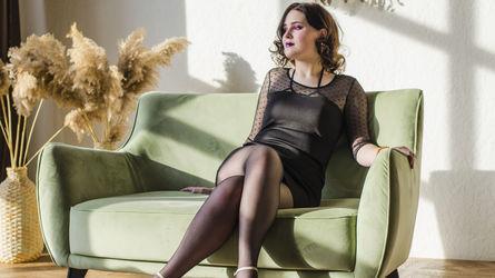 EvaShelby