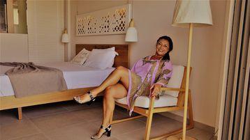 AnnaBlanca show caliente en cámara web – Mujer Madura en Jasmin
