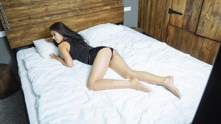 SayaEmel's profile picture – Girl on LiveJasmin