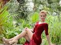 Adellinna's profile picture – Girl on LiveJasmin
