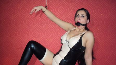 1dirtyrealgames's profile picture – Fetish on LiveJasmin