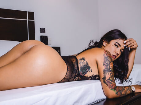 MeganKhalifa