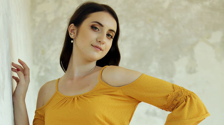 SweetCutieShine's profile picture – Soul Mate on LiveJasmin