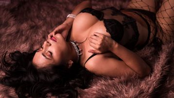 Show caliente de webcam de AnneStone – Chicas en Jasmin