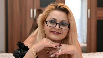 HorrnyGaby's hot webcam show – Mature Woman on Jasmin
