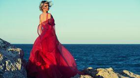 Show-ul fierbinte al lui BlueEyeLexy – Fata pe Jasmin