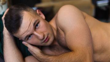 Show fierbinte la webcam SmithJones  – Băiat pentru băiat pe Jasmin