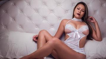 KhloeColeman's hot webcam show – Girl on Jasmin