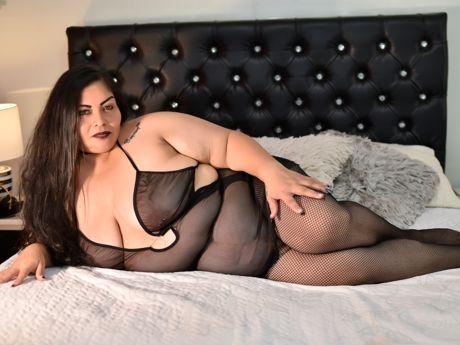 SamanthaBoller