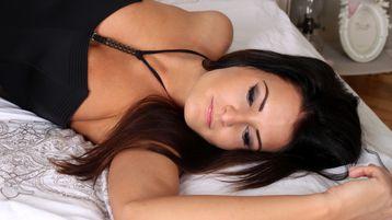 PaigeEvanss hot webcam show – Pige på Jasmin