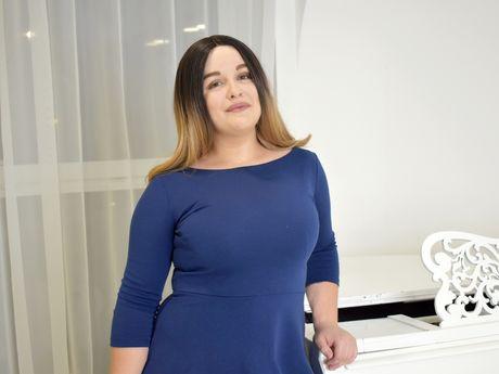 IngrideCampbell