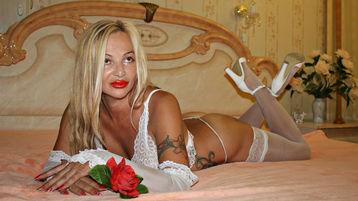 Show fierbinte la webcam missAndrea  – Femeie Matura pe Jasmin