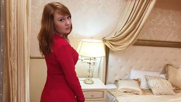 RedSweetGirl1 のホットなウェブカムショー – Jasminのガールズ