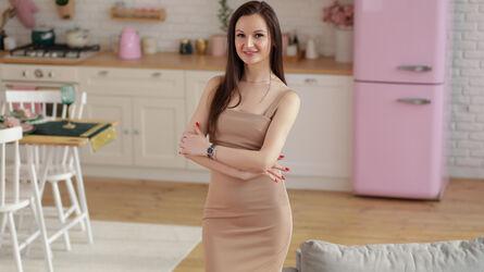 GabrielaJonson